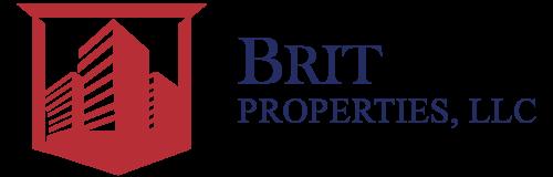 Brit Assets